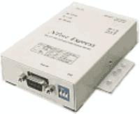 Подключение теплосчетчика, схемы подключения расходомеров.