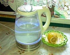 Термопот, чайник, электрочайник – сравнение, отзывы.