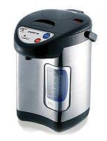 чайник термопот Polaris PWP 3202
