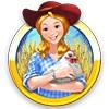 Скачать бесплатно Веселая ферма 3