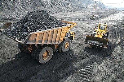 Как перевести тн угля в Гкал, определение потребности топлива