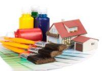 Евроремонт. Стадии ремонта дома или квартиры.