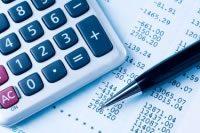Стоимость проекта на установку автоматики погодного регулирования.
