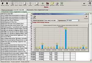 Скриншот программы Babylon Storage