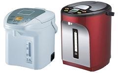 термос чайник термопот