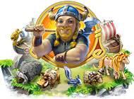 Лучшие игры от Алавар